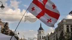 Шатлы из Баку и Еревана могут вернуть в Грузию российских туристов