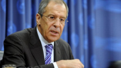Лавров заявил о «неприятном эпизоде» в отношениях с Белоруссией