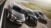 Автопроизводитель Mitsubishi полностью отказался от седа...