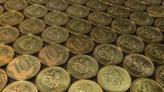 Северная столица привлечет кредитную линию с лимитом в 15 млрд руб