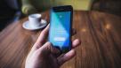 Twitter устроит инновационную революцию