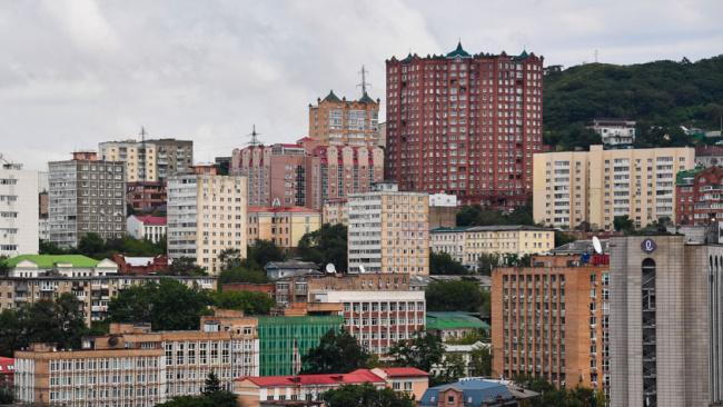 Молодые семьи на Дальнем Востоке получат 10 млрд рублей на льготную ипотеку