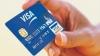 СМИ: Visa и MasterCard дешевле уйти из России, чем ...
