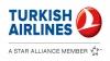 """""""Роснефть"""" обеспечит топливом грузовые самолеты Turkish ..."""