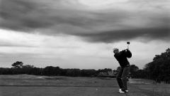 Элитный гольф-клуб не стал женским по требованию Барака Обамы