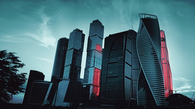 """""""Сколково"""": Россия попала в число лидеров самого финансово недружелюбного места продажи бизнеса"""