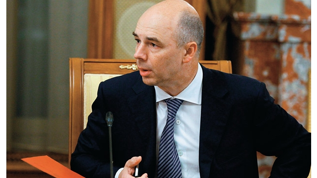 Россия повременит со вторым траншем Украине до создания нового кабмина