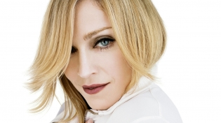 Мадонна признана невиновной