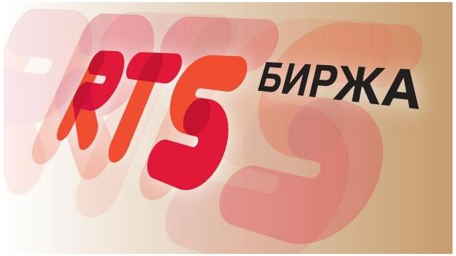 ММВБ-РТС жертвует топ-менеджером ради IPO