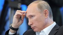 Борьба с коррупцией плохо скажется на рубле