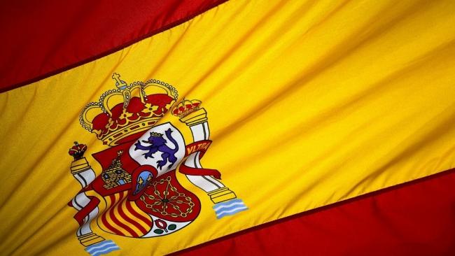 Испания получит 100 миллиардов евро финансовой помощи