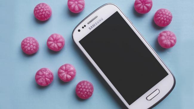 Samsung активировала программу trade-in для старых смартфонов