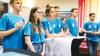 Волонтёры ЕВРО-2020 согласились помогать в проведении ...