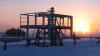 Экспортные пошлины на нефть вырастут в РФ минимум ...