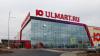 Компания Юлмарт задолжала ряду поставщиков почти 9,5 млн...