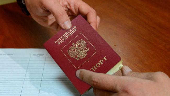 Неоплаченная задолженность за ЖКУ может способствовать отказу в выезде заграницу