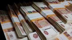 Впервые после санкций 2014 года Россия осталась без госдолга