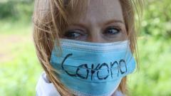 Пандемия коронавируса. Актуальные новости в мире на 13 августа