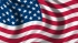 США освобождают семь стран от нефтяных санкций