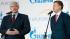 """Алексей Миллер из """"Газпрома"""" переселит в Петербург своих """"дочек"""""""