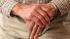 Минтруд рассказал почему пенсионный возраст не повысили в 1990-е