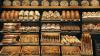 Россиянам рассказали причину роста цен на хлеб: мнение ...