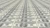 МЭР: Отток капитала из РФ в 2012 году может составить ...
