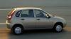 К Новому году россиян ждут 170 тысяч новых автомобилей