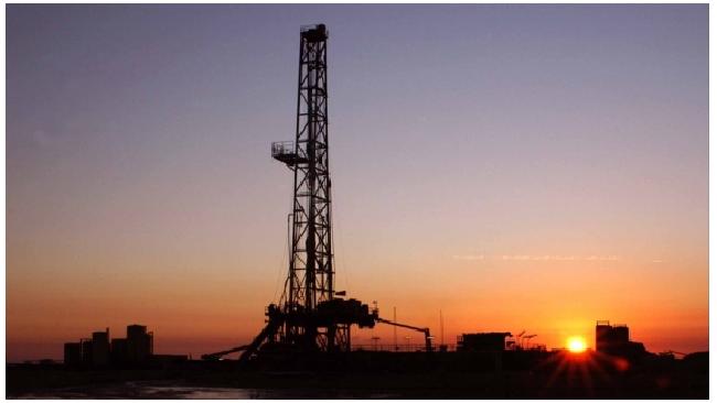 Иран прекратил поставки сырой нефти во Францию и Великобританию