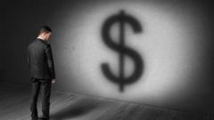 Центробанк назвал самые развитые сферы теневой экономики