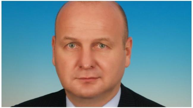 Депутата-единоросса уличили в занятии бизнесом