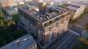 Петербуржцы скупают долевое жилье перед переходом ...