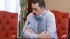 В Республике Коми новый глава здравоохранения