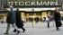 Stockmann закроет 20 магазинов Seppala в России
