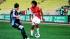 Футбольный клуб Monaco может стать российским