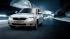 АвтоВАЗ снимает производство Lada Priora с конвейера