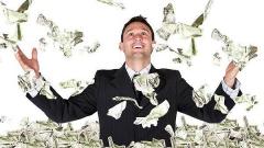 Россия заняла четвёртое место в мире по количеству богачей