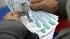 ПФР: все пенсионеры получат выплаты в срок