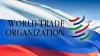 В России учрежден центр экспертизы по вопросам ВТО