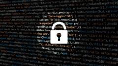 Российские банки потеряли в 14 раз меньше от хакерских атак