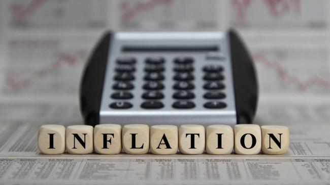 В июне инфляция остановится на отметке 0,2-0,3%