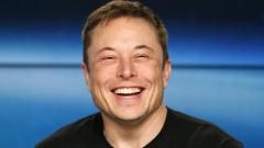 В Tesla назначен новый председатель Совета директоров