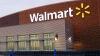 "WalMart опроверг возможную покупку ""Карусели"" у Х5 ..."