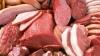 Россельхознадзор запретил ввоз мясной продукции из ...