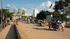 Таиланд отфильтрует некачественных туристов налогом