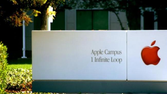 Apple презентует новые модели iPad 22 октября