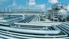 """""""Газпром"""" повышает цену на газ для Украины"""
