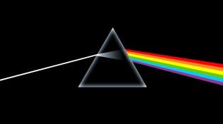 Премьер-министр Великобритании любит Pink Floyd