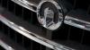 Китайский Great Wall Motor намерен построить автомобильный ...