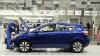 Продажи автомобилей в Петербурге за август 2014 года ...